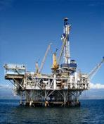 Oil, Petroleum & Gas