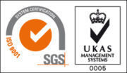 ISO 9001 001 e1534951148197 - Quality Assurances and Approvals